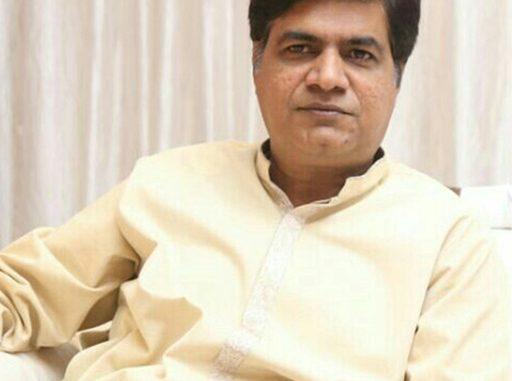 articles and columns of sajjad jahania at girdopesh.com
