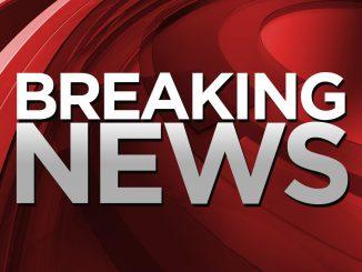 breaking news girdopesh.com