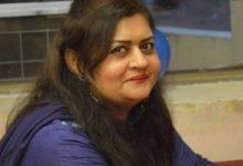 articles of dr farzana kokab at girdopesh.com
