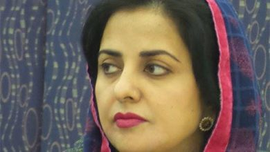 articles and poetry of dr najma shaheen khosa at girdopesh.com