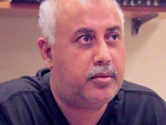 wusat ullah khan columns about pakistan politicsat girdopesh.com