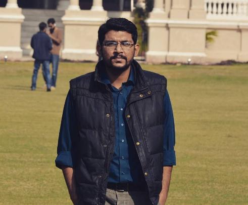 pakistan cricket article by abdul hannan at girdopesh.com