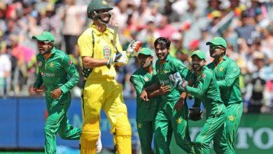 pakistan cricket victory girdopesh