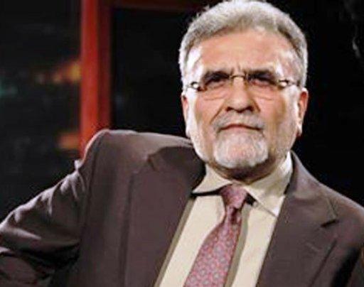 pakistan politics ,columns of nusrat javaid at girdopesh.com