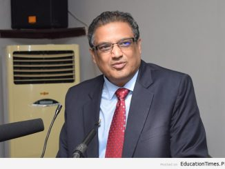 suhail warraich joins dunya news girdopesh.com