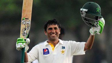 younas khan cricketer news at girdopesh.com