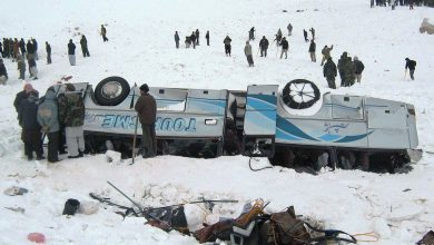 avalanches killed more than 100 in pakistan and afghanistan news at girdopesh.com