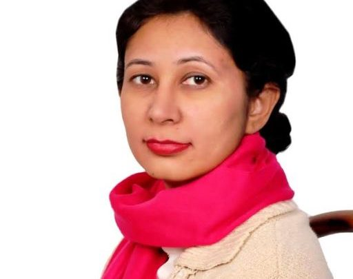 urdu short stories and columns of of samana syed at girdopesh.com