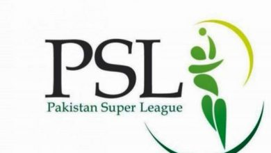 psl-pakistan-super-league