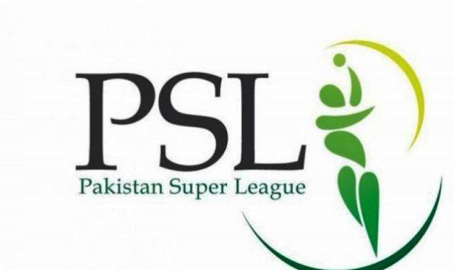 psl-pakistan-super-league