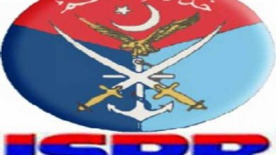 pak army reaction on dawn leaks . girdopesh.com
