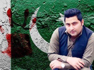mashal khan murder article at girdopesh.com