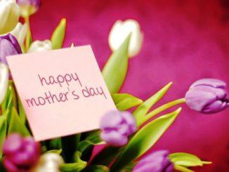 Mothers-day- poem at girdopesh.com