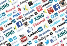 social-media news girdopesh.com