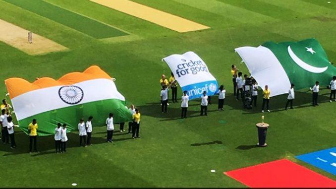 icc-championship-india-pakistan girdopesh.com