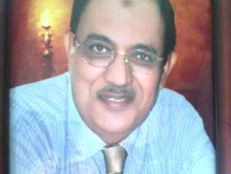 shahid raheel