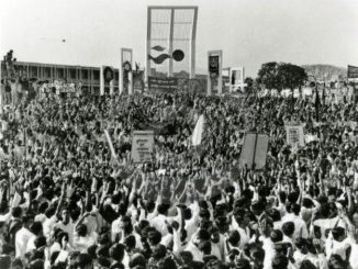 21 feb 1971