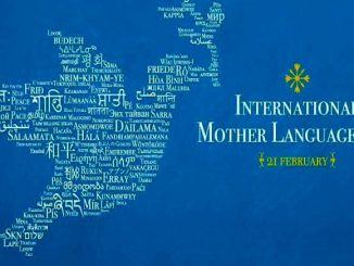 Mother-Language-Day