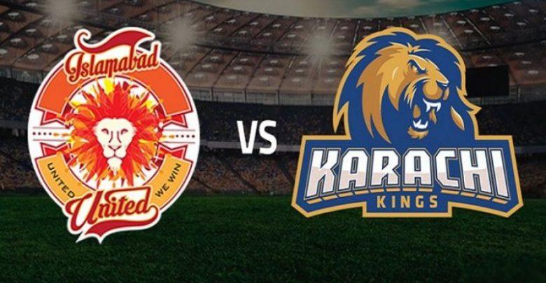 islamabad vs karachi www.girdopesh.com