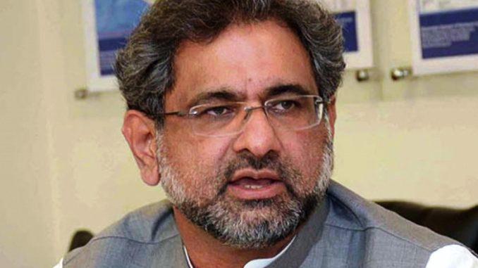 shahid-khaqan
