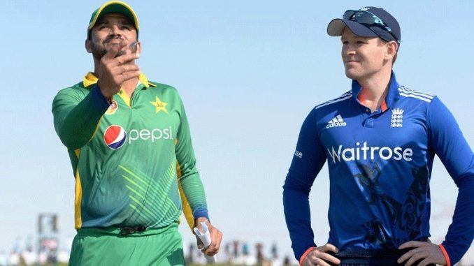 toss Pakistan-vs-England-
