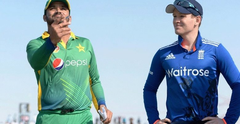 toss Pakistan-vs-England-