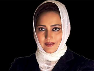 Asma-Sherazi