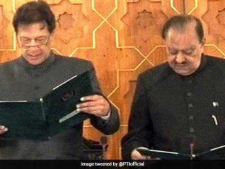 imran-khan-swearing
