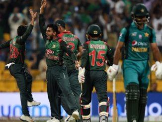 bangla daish team
