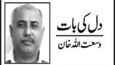 wusatullah-khan