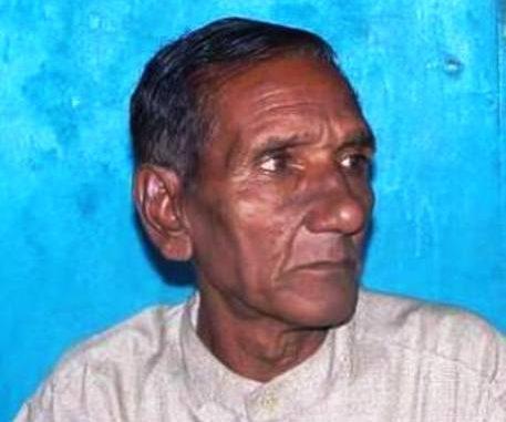 irshad jalandhari