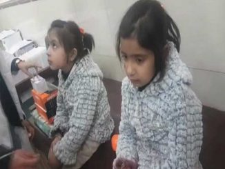 CTD-firing-Sahiwal-injured-kid