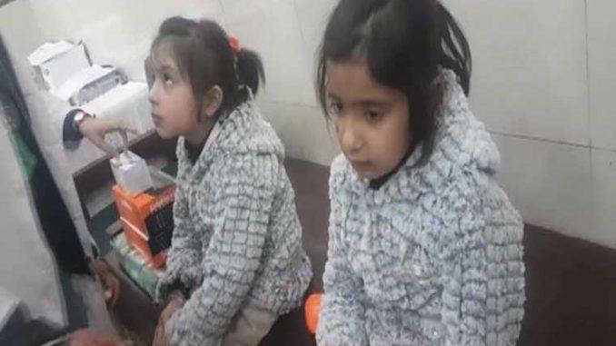 CTD-firing-Sahiwal-injured-kid