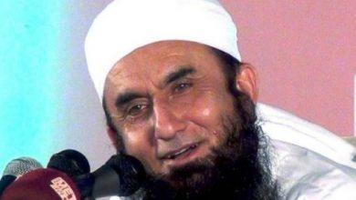Maulana-tariq-jameel-