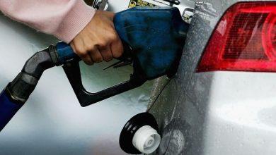 petrol pakistan www.girdopesh.com