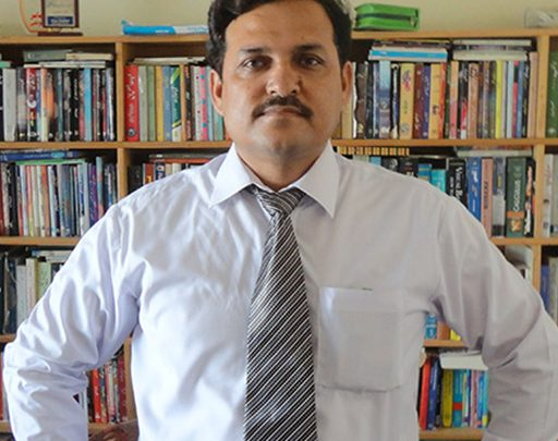 articles of ahmad sajjad babar at girdopesh.com