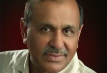 columns and articles of dr anwaar ahmad at girdopesh.com