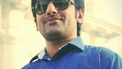 azhar khan articles on girdopesh