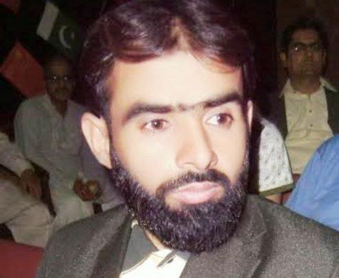 majeed ahmad jaai articles on girdopesh.com