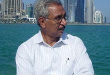 articles. columns and poetry of razi ud din razi at girdopesh.com