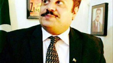 artcles of zabir saeed badar at girdopesh.com
