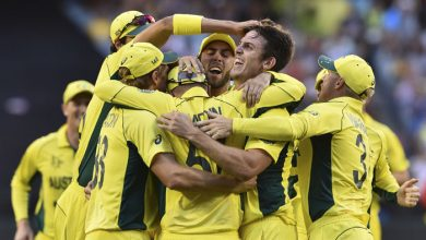australia pakistan cricket series at girdopesh.com