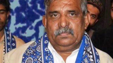 articles and columns of seraiki leader zahoor dhareeja