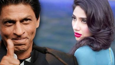 pakistani actress mahira khan film raees in pakistan girdopesh.com