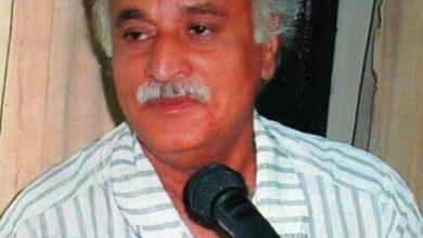 columns and articles of masih ullah khan jam puri at girdopesh.com
