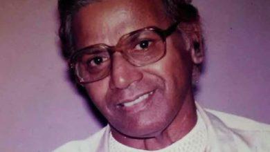 profile of urdu poet mohsin bhopali