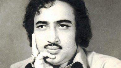 poet mohsin naqvi girdopesh.com