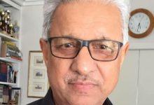pakistan politics articles of syed mujahid ali at girdopesh.com