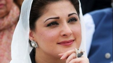maryam nawaz leaves pakistan news at girdopesh.com