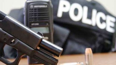 police encounter layyah news at girdopesh.com